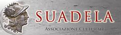 Suadela | Associazione Culturale a Roma